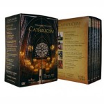 catholicism-series-dvd-box-set