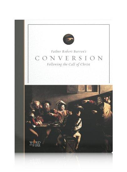 robert barron catholicism study guide